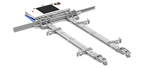 Tugs further 10 Steps 100 H Aluminum Ladder also Rotating Annular Disc fig5 316141640 furthermore YWlycGxhbmUgcmFtcCBoYW5kIHNpZ25hbHM besides Ah 64 Attack Helicopter. on helicopter ground handling