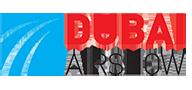 Dubai Airshow 2017