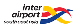 Inter airport South-East Asia 2017