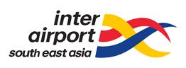 interairport-se-asia.png