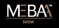 logo-mebaa-192.png
