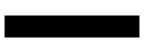 _0000_logo-alaska-airlines.png