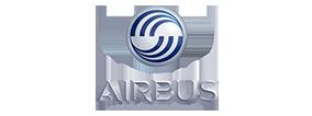 _0001_logo_airbus.png