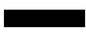 _0006_logo-bombardier.png
