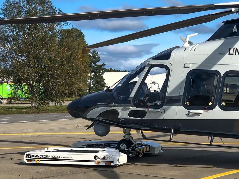 Alligator-tows-Agusta-Westland-AW-169-01-960x720