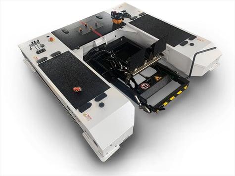 M-Series-515-Cutout-960