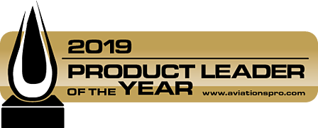 Mototok Product of the Year 2019