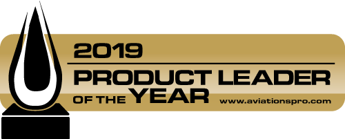 Mototok Product leader of the Year 2019