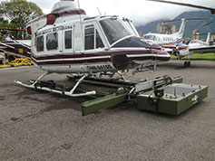 small-helimo-bell-412-003.jpg
