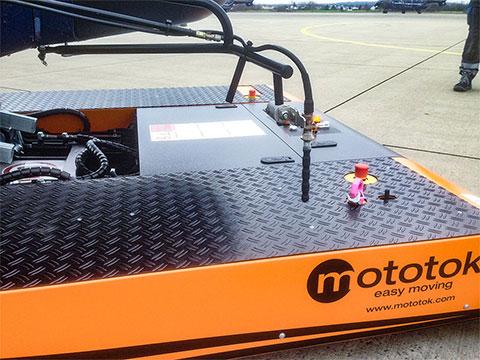 twin-flat-eurocopter-ec155-dauphine-003_small.jpg