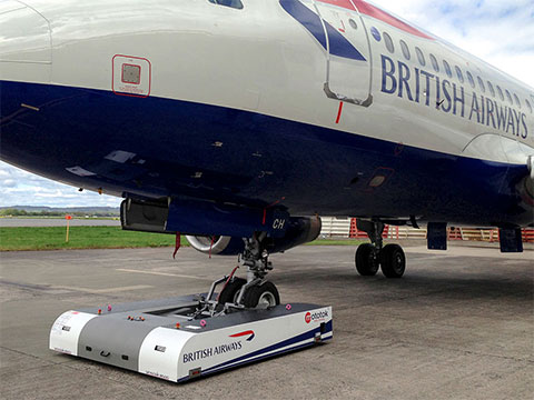 spacer-8600-airbus-a320-apron-006_small.jpg