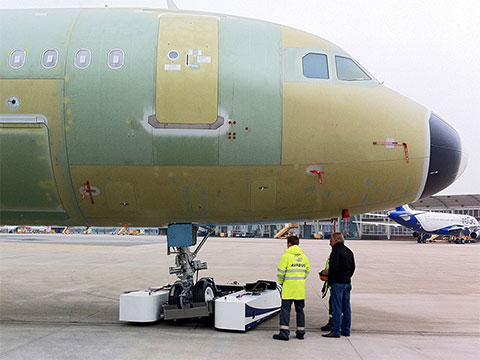 spacer-8600-airbus-a320-production-plant-001_small.jpg