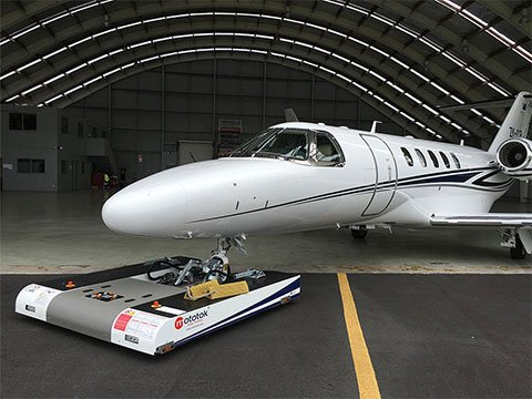 TWIN-Cessna-Citation-New-Zealand-01_small.jpg