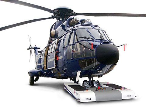 twin-eurocopter-as332-cutout-002_small.jpg