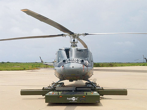 helimo-bell-412-001_small.jpg