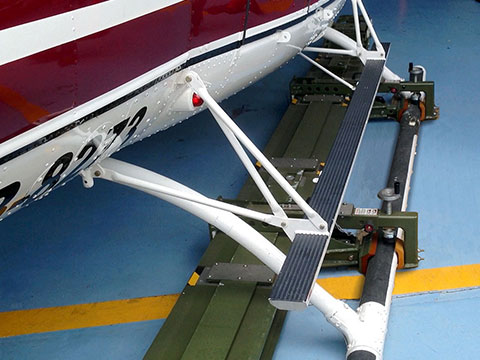 helimo-bell-412-detail-001_small.jpg