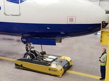 spacer-8600-airbus-a320-hangar_small