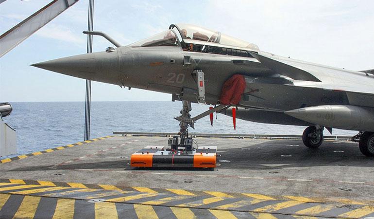 mototok_navy_ground_support.jpg