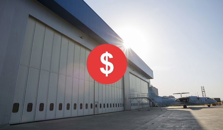 rent-buy-hangar.jpg