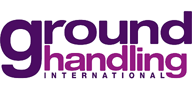 4th Americas Ground Handling Conference