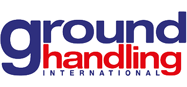 21st Annual Ground Handling International Conference