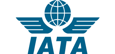 IATA Ground Handling Conference