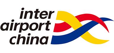 Interairport China